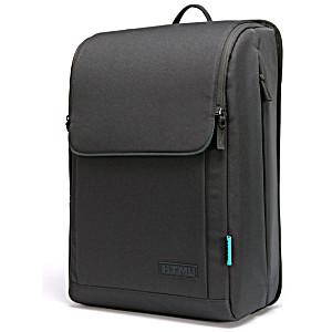 Подростковый рюкзак HTML модель U7 цвет Dark Grey